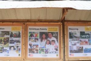 Billboards-displaying-American-life-in-Maa-La