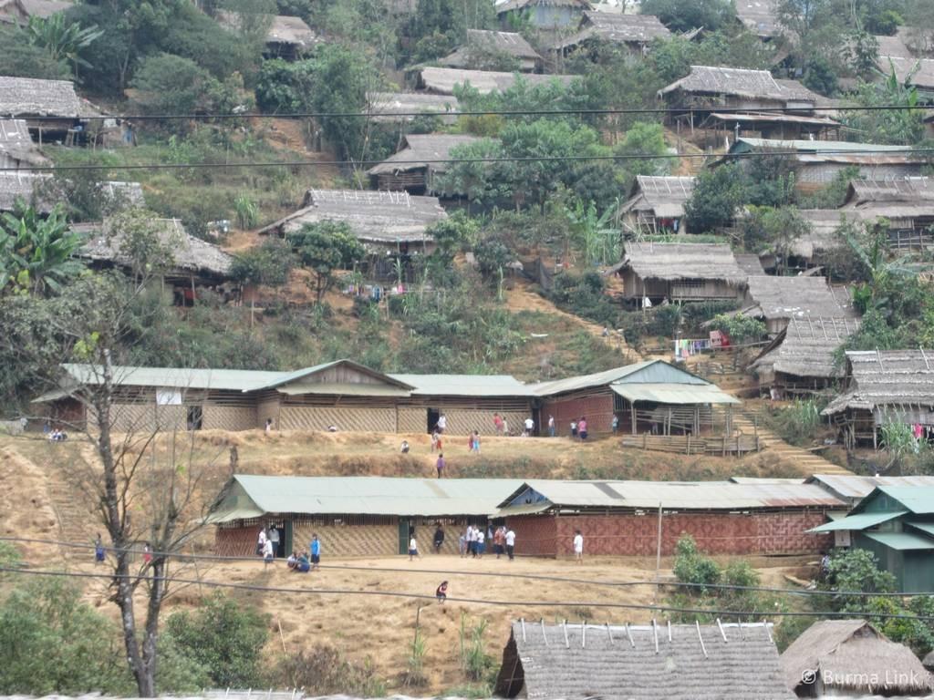 Umphiem-refugee-camp