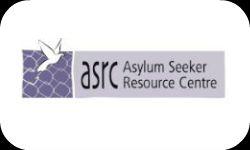 97-ASRC