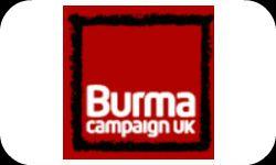 97-Burma-Campaign