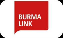 97-Burma-Link