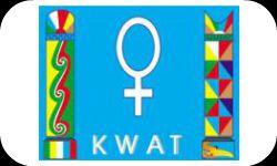 97-KWAT