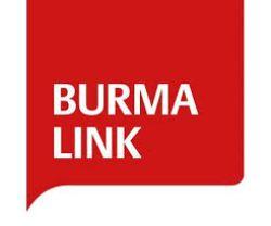 Burma Link Logo 250