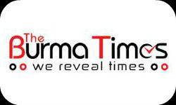 The-Burma-TimesF