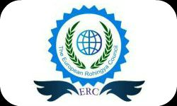 ERC-LOGO-3