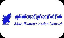 Shan-Womens-Action-Network
