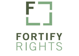 Fortify-Rights-logo-1