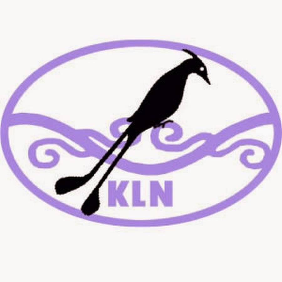 Kachinland-News-logo