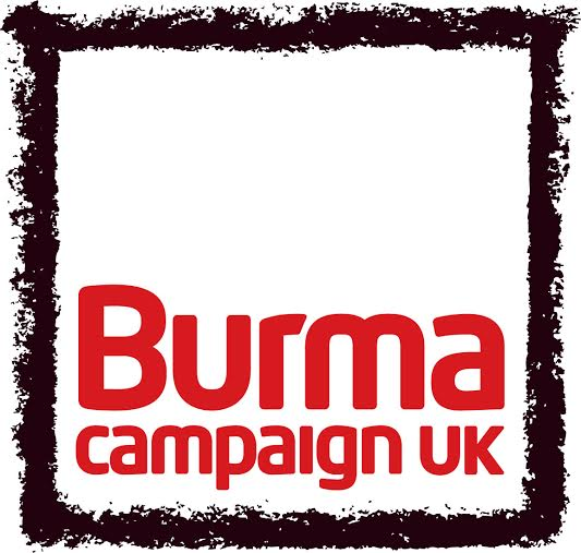 Burma-Campaign-UK-logo-Emily