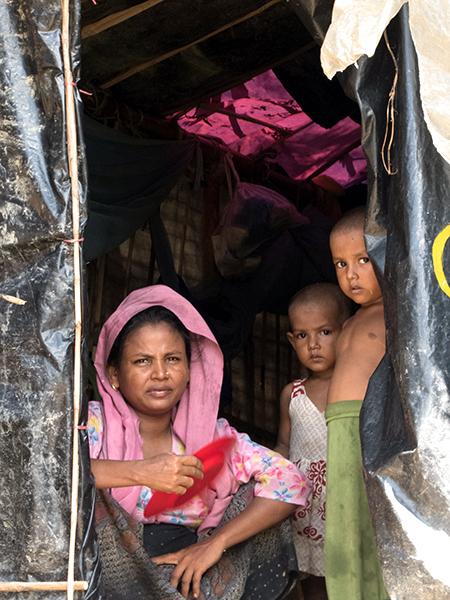 Free-Burma-Rangers-Bangladesh-and-the-Rohingya