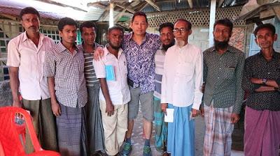 Muang-Zarni-A-Brief-Notefrom-Bangladesh