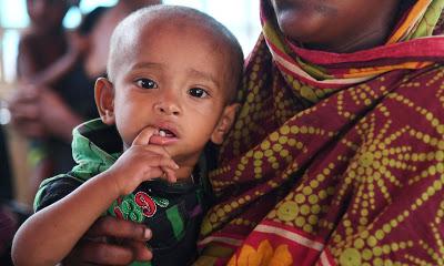 Rohingya-Blogger-Rohingya