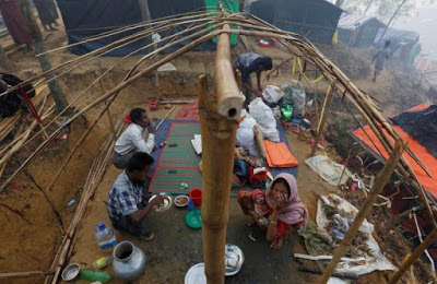 Rohingya-Blogger-Putting-354-Burned-Rohingya-Villages-in-Perspective