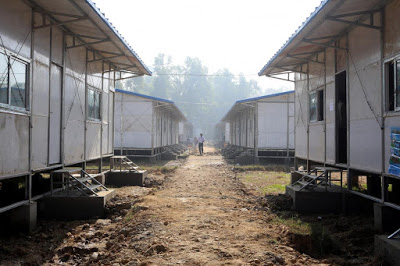 Rohingya-Blogger-UN-calls-on-Myanmar-for-unhindered-access-to-Rohingya-camps