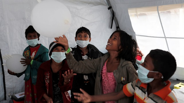 Rohingya-Blogger-Vaccination-ramps-up-in-diphtheria-hit-Rohingya-refugee-camps